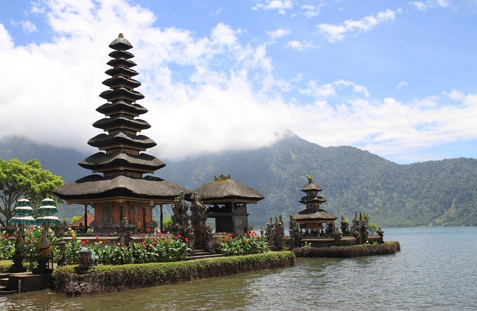 บาหลี เกาะสวรรค์ดั่งต้องมนต์แห่งมหาสมุทรอินเดียที่หลายคนใฝ่ฝันอยากจะไป